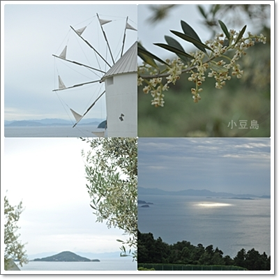 小豆島①.jpg