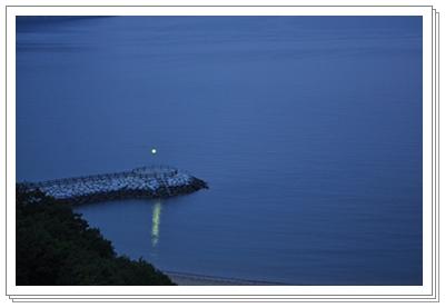 弓削島①.JPG