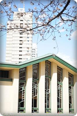 自由学園②.JPG