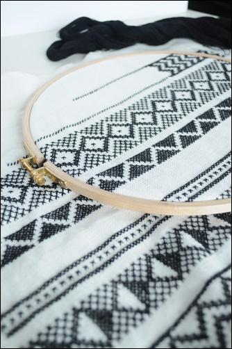 刺繍wool.JPG